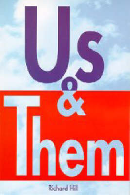 Us and Them (Paperback)