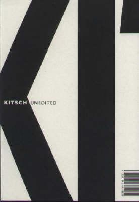 Kitsch Unedited (Paperback)