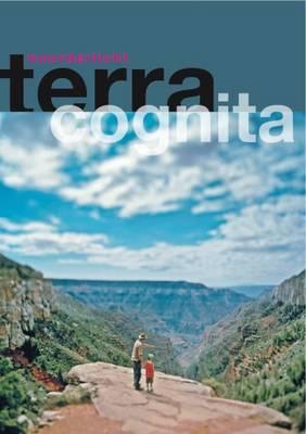 Terra Cognita - Noorderlicht 2012 (Paperback)
