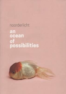An Ocean of Possibilities (Paperback)