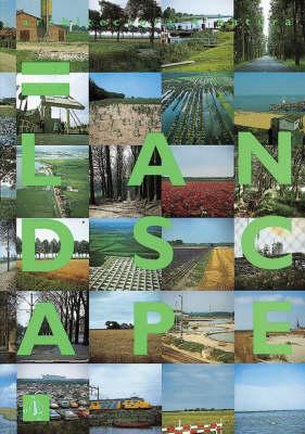 Landscape (Paperback)
