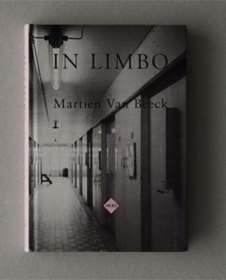 In Limbo 2003 (Paperback)