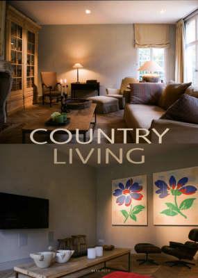Country Living (Hardback)