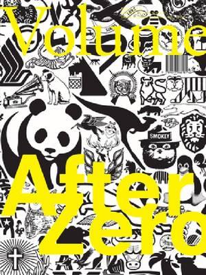 After Zero: v. 18 (Paperback)