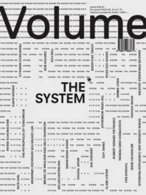 Volume 47 - the System (Paperback)
