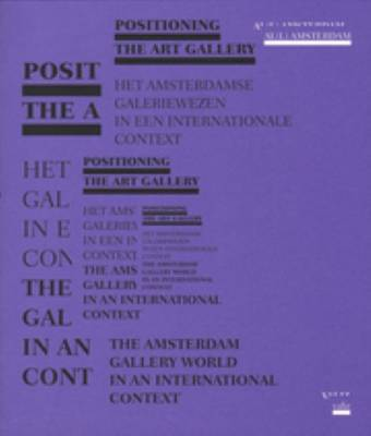 Pascal Gielen - The Murmuring of the Artistic Multitude: Global Art, Memory and Post-Fordism (Paperback)