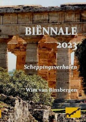 Bi�nnale 2023 (Paperback)