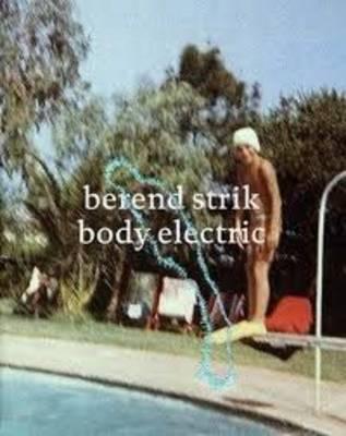 Body Electric (Hardback)