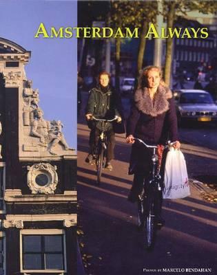 Amsterdam Always (Hardback)