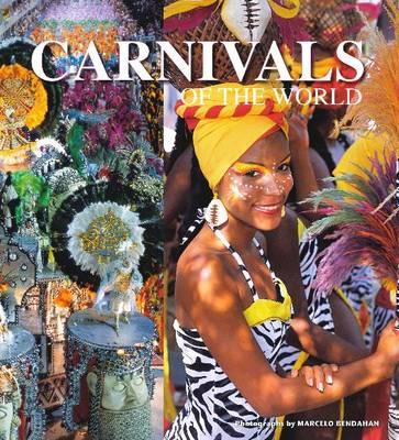 Carnivals of the World (Hardback)