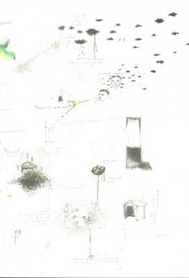 Takako Hamano: Mirrored Memories (Paperback)