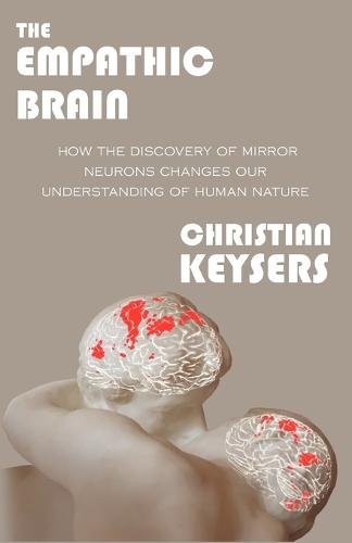 The Empathic Brain (Paperback)