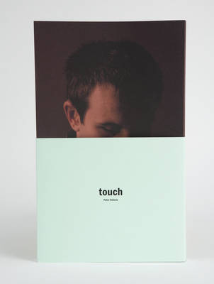 Peter Dekens - Touch (Paperback)