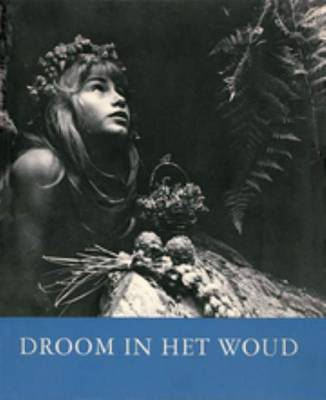 Ata Kando - Droom in Het Woud ( Dream in the Forest ) (Hardback)