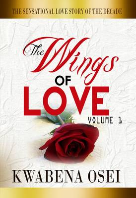 The Wings of Love (Paperback)