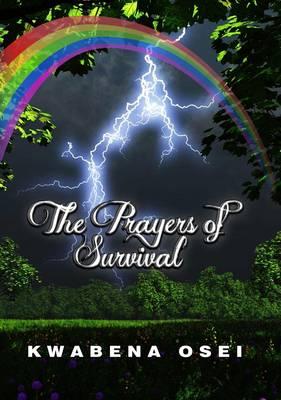 The Prayer of Survival (Paperback)