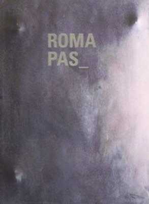 Roma Pas_ (Paperback)