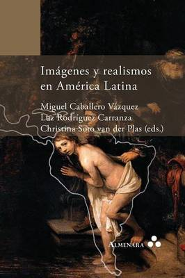 Imagenes y Realismos en America Latina (Paperback)