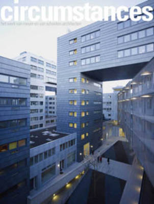 Meyer and Van Schooten Architects: Circumstances (Hardback)