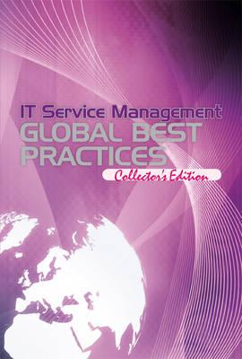 IT Service Management Global Best Practices: v. 1 - ITSM Library (Paperback)