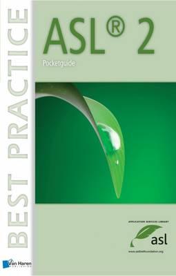 ASL 2 - Pocketguide (Paperback)
