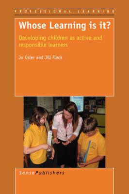 delivering learning and development activities