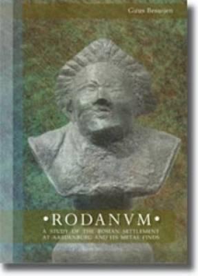 RODANUM (Paperback)