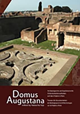 Domus Augustana (Paperback)