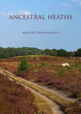 Ancestral Heaths (Paperback)