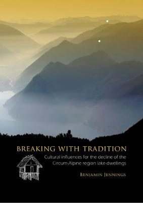 Breaking with Tradition (Paperback)