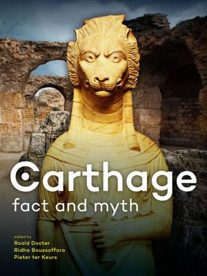 Carthage (Hardback)