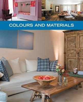Minimal Living - Home Series No. 17 (Paperback)