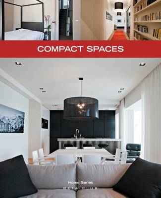 Compact Spaces - Home Series No. 20 (Paperback)