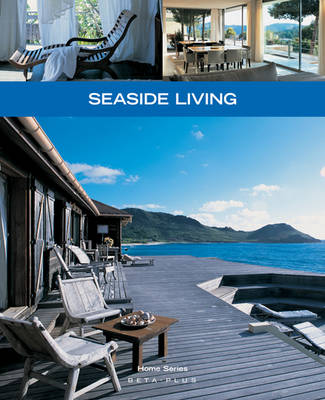 Seaside Living - Home Series 30 (Paperback)