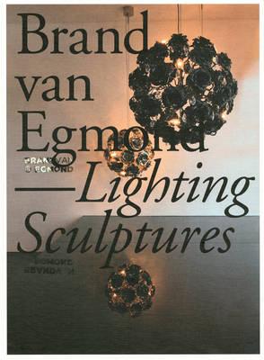 Lighting Sculptures (Hardback)