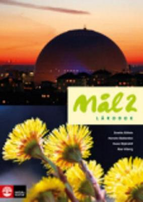 Mal (Reviderad): Book 4th edition (Paperback)