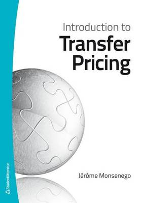 Introduction to Transfer Pricing (Paperback)