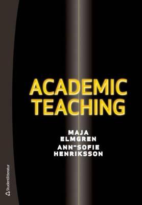 Academic Teaching (Paperback)
