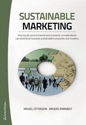 Sustainable Marketing (Paperback)