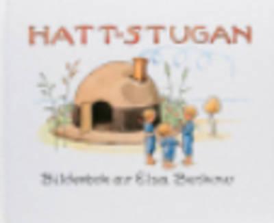Hattstugan (Hardback)