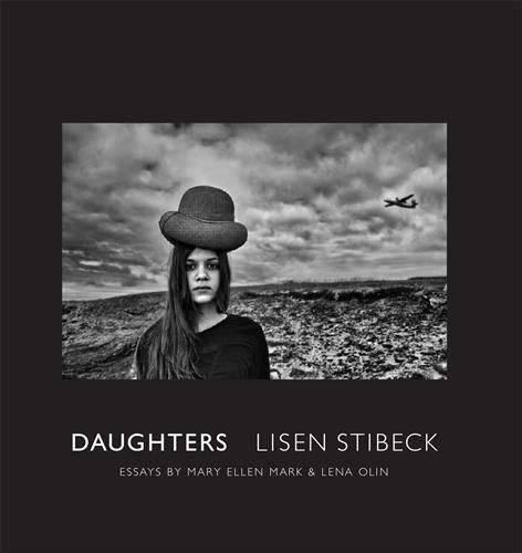 Daughters: Lisen Stibeck (Hardback)