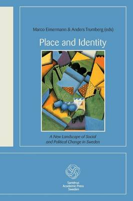 Place and Identity (Paperback)