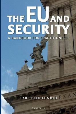 The Eu and Security (Paperback)