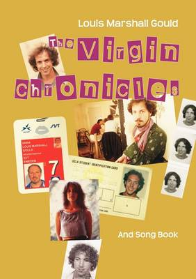 The Virgin Chronicles (Paperback)