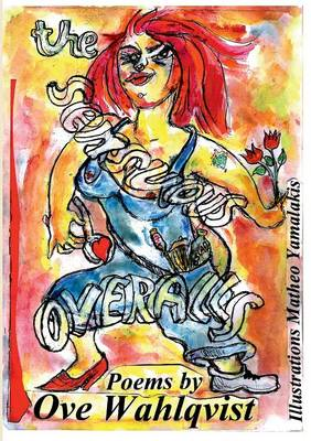 The Sensuous Overalls (Paperback)