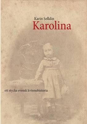 Karolina (Paperback)