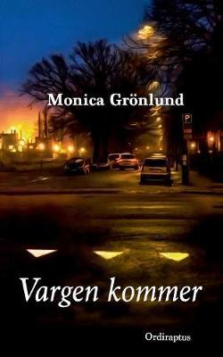 Vargen Kommer (Paperback)