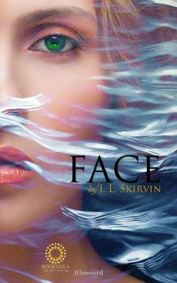 Face (Paperback)
