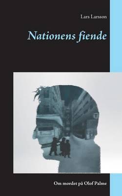 Nationens Fiende (Paperback)