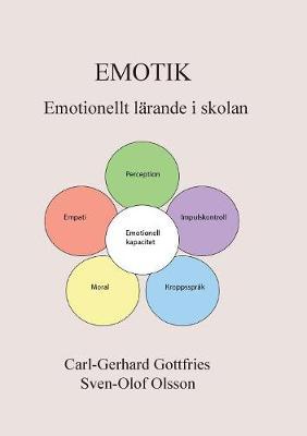 Emotik (Paperback)